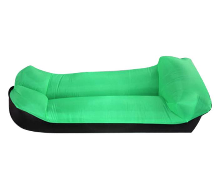 Rechercher les fabricants des Canapé Lounge Air produits de