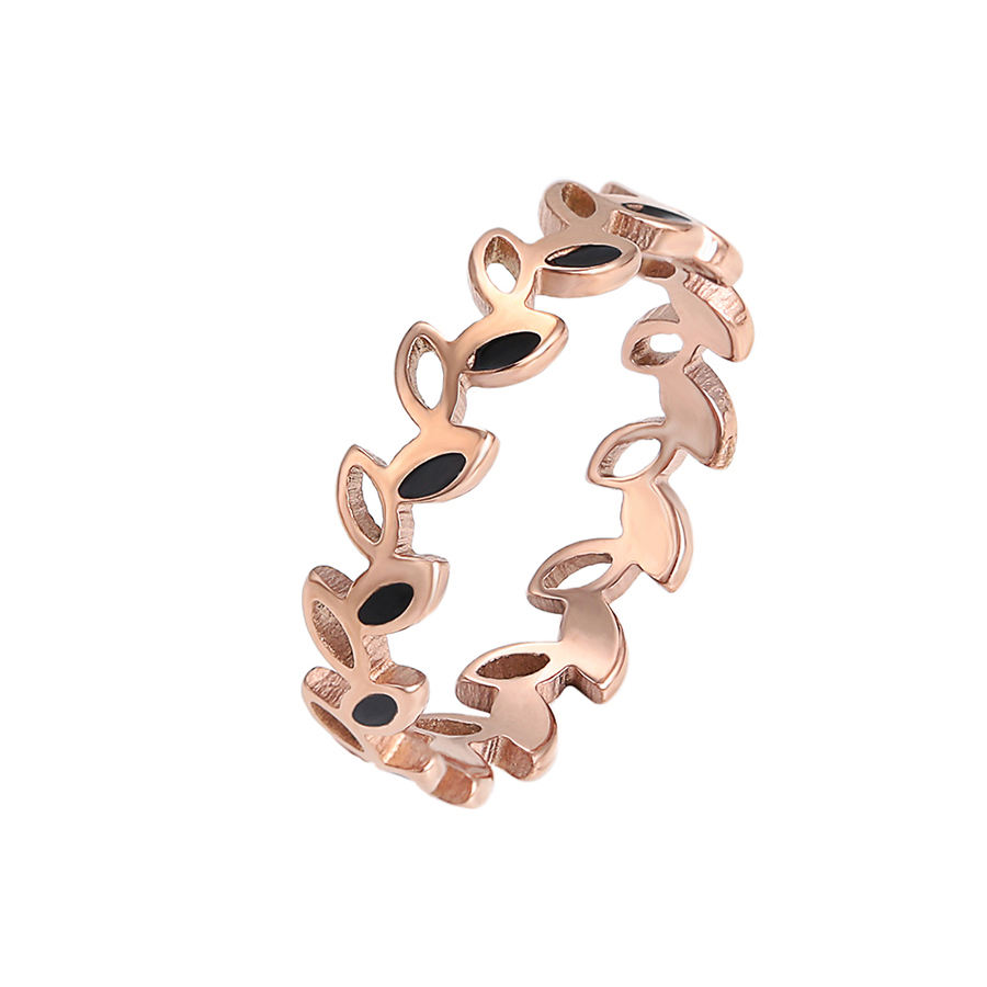 R-125 xuping schöne damen gold finger ringe designs ringe krone geformt königin/könig crown ring