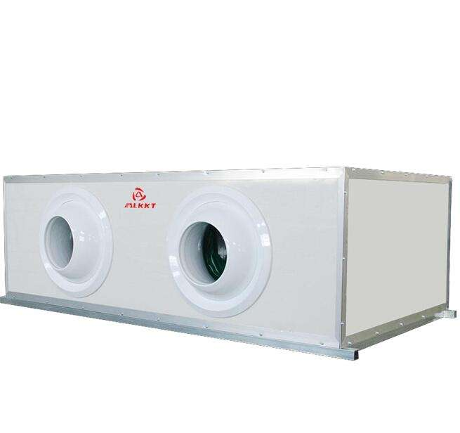 Kabinet Air Handing Unit/Ahu AC