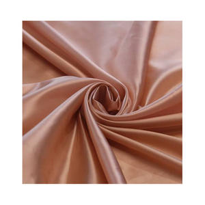 China direct textile factory 30d 210t nylon taffeta fabric with ripstop for tent nylon taffeta fabric for lining