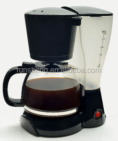 High quality & best price coffee maker wholesale online