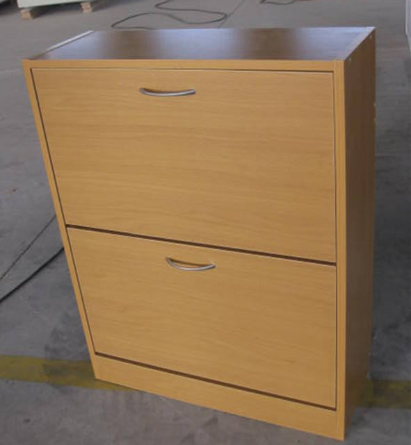 high quality Shoe cabinet furniture