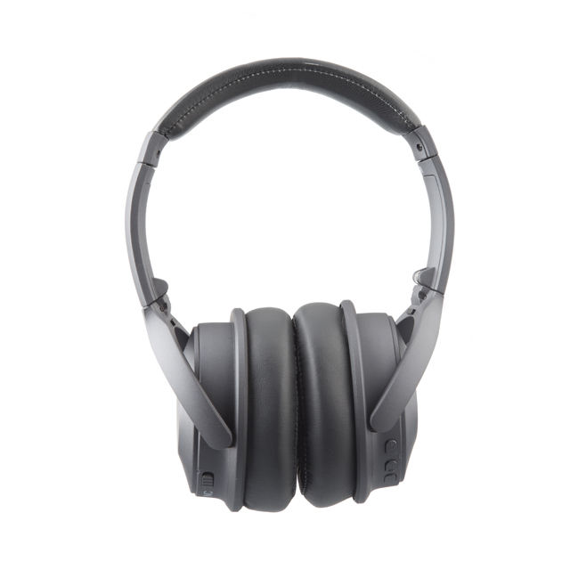 Musik <span class=keywords><strong>Digital</strong></span> Portable Wireless Noice Canceling Headset