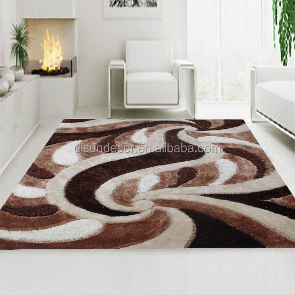 2020 nouveau shaggy <span class=keywords><strong>3d</strong></span> conception stocklot <span class=keywords><strong>tapis</strong></span>