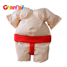 inflatable sumo wrestler costume  inflatable sumo wrestling suits sumo suits for kids and adults use