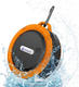 cheap outdoor sport portable wireless waterproof bluetooths speaker
