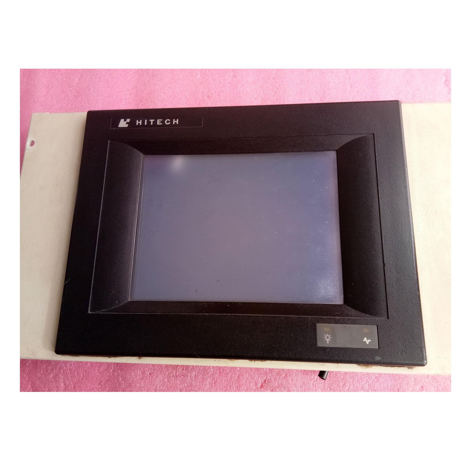 Hi-tech touch screen PWS1711-STN