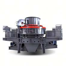 Online shopping india compound sand maker for diabase