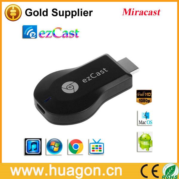 чем v5ii dlna miracast прилоёение <span class=keywords><strong>андроид</strong></span> airplay usb ключ беспроводной дисплей linux miracast