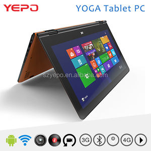 11.6 inch Yoga Tablet PC with 4G LTE Tablet PC