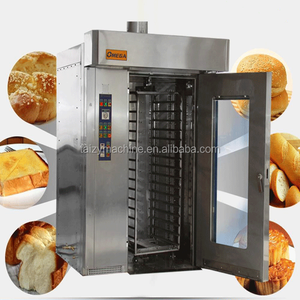 HOT SALE! Stainless Steel Bread Oven,Baking Oven/Bakery Equipment,Bread Machine/Bakery Oven