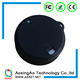 Waterproof Programmable Low Energy BLE 4.0 Uuid Programmable Ibeacon/eddystone wholesale