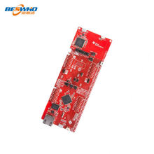 Electronic Components MSP-EXP432E401Y MCU 32-Bit Embedded Evaluation Board