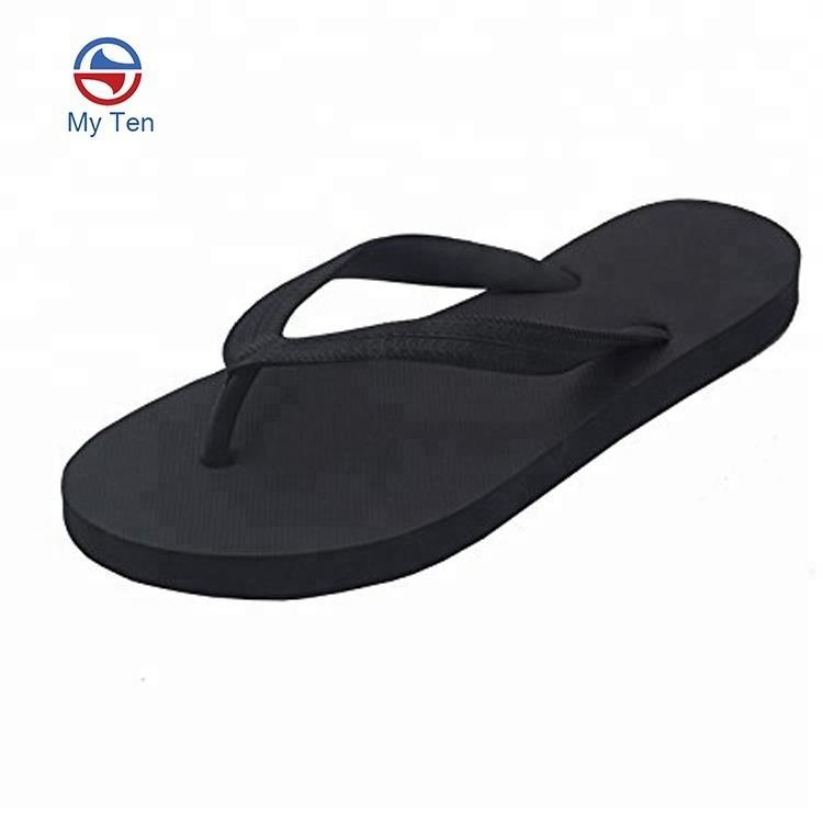 Classical Item Women Flip Flop Shoes Blanks Sandals Flip Flop