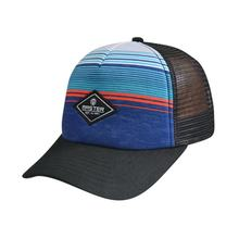 2019 New Style High Quality Custom Sublimation Print Trucker Cap Supply