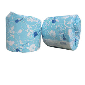 Ultra Absorbent 24 rolls Per pack Toilet Tissue Roll