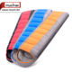 Hot sale waterproof lightweight outdoor winter travel camping sleeping bag