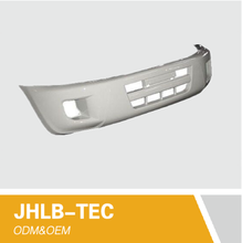 GOOD QUALITY  LB091-T11-0003	T11-2803011-DQ    FRONT BUMPER    for CHERY TIGGO