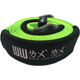 4WD Recovery Rope Heavy Duty Custom Car Tow Rope