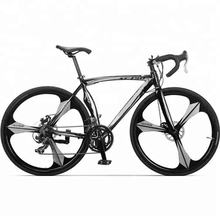 2020 Popular Bicycle In China Cheap Racing Road Bike