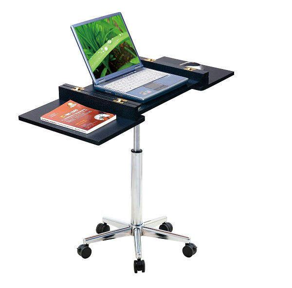 Mutlu ev mobilya ikea tablo/masası laptop, dizüstü döner tabla