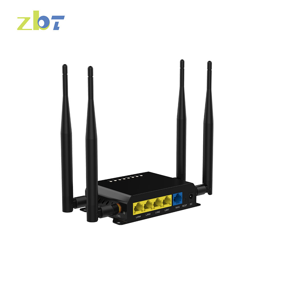 mt7620a m2m 3g 4g lte router wifi modem with sim card slot with sd card slot