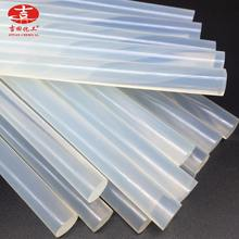 Hot Melt Adhesives Classification transparent glue stick