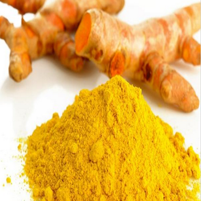 Vacuum Packed drum ISO turmeric root curcumin extract powder curcumin india