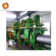 For Farms [ Pipe Induction Heater ] IF The Pipe Heating Induction Heater For 3 PE Pipe Coating Production Line