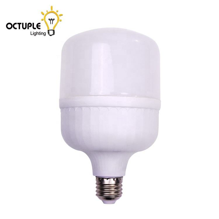 360 graden lamp warm wit/wit licht 20 watt B22 E27 led lamp