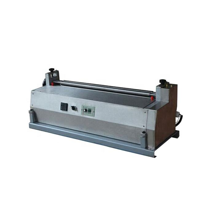 Best Smart Paper Gluing Pasting Machine Prices