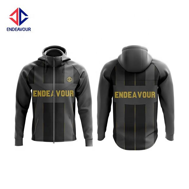Excellent manufacturer best price international dry fit hoodie wholesale