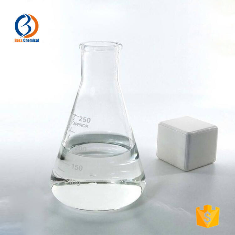 professional manufacturer supply Hydroxypropyl acrylate with low price CAS: 25584-83-2
