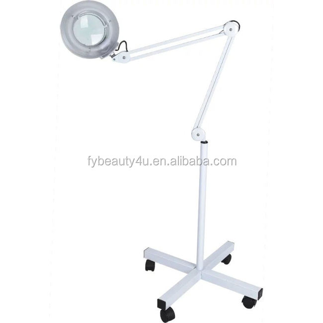 Factory price! 5X Magnifying Lamp