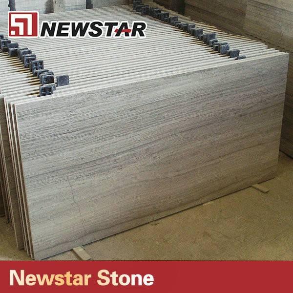 de madera blanca de mármol <span class=keywords><strong>azulejo</strong></span> de venta al por mayor