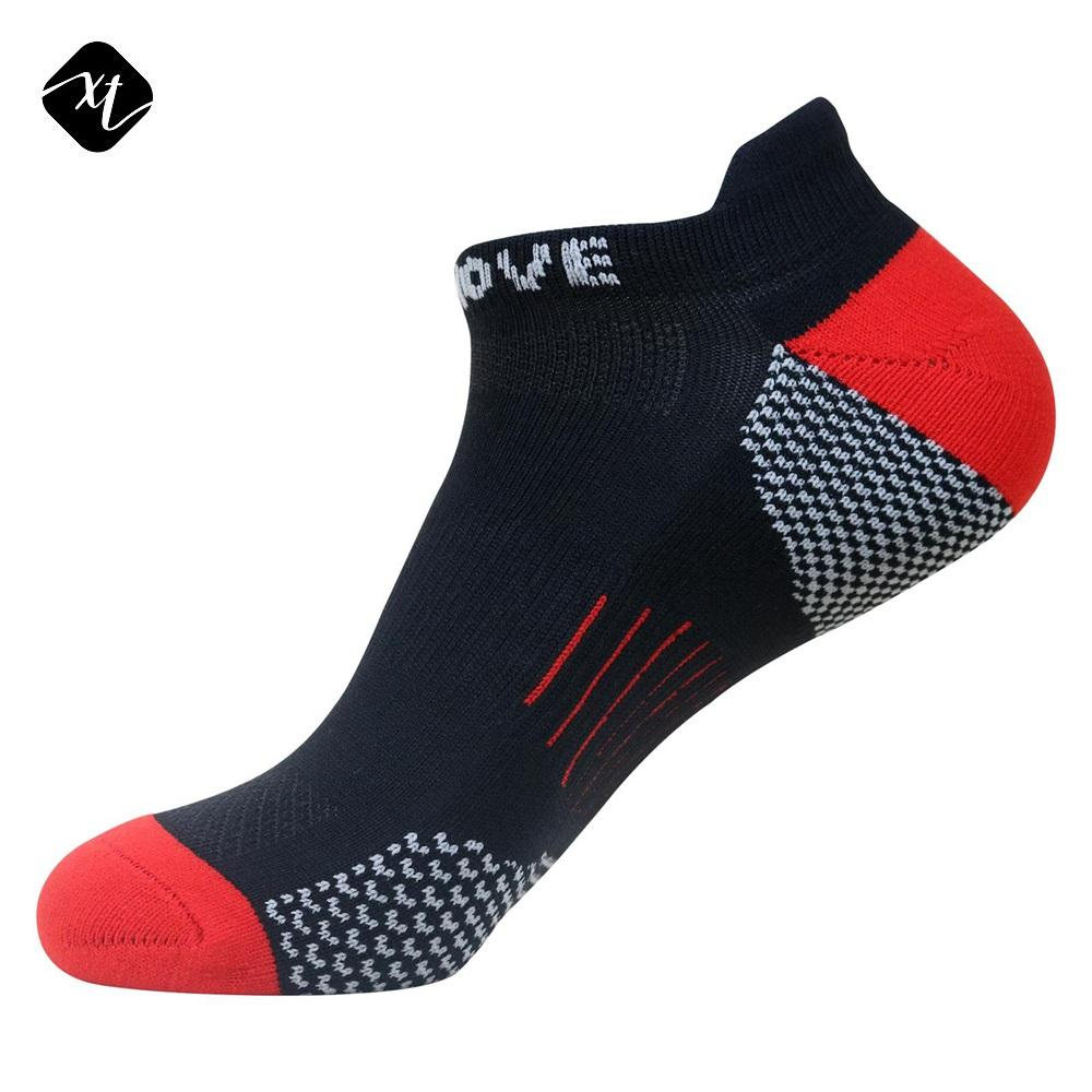Custom bulk wholesale 싼 men short gym 피트니스 coolmax 발목 면 running sports socks