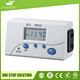 Automatic Switch Timer 2017 New USA Automatic Light Switch Timer With Best Quality And Low Price