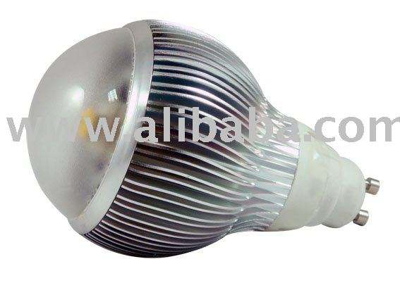 AC Led Lamp PAR20