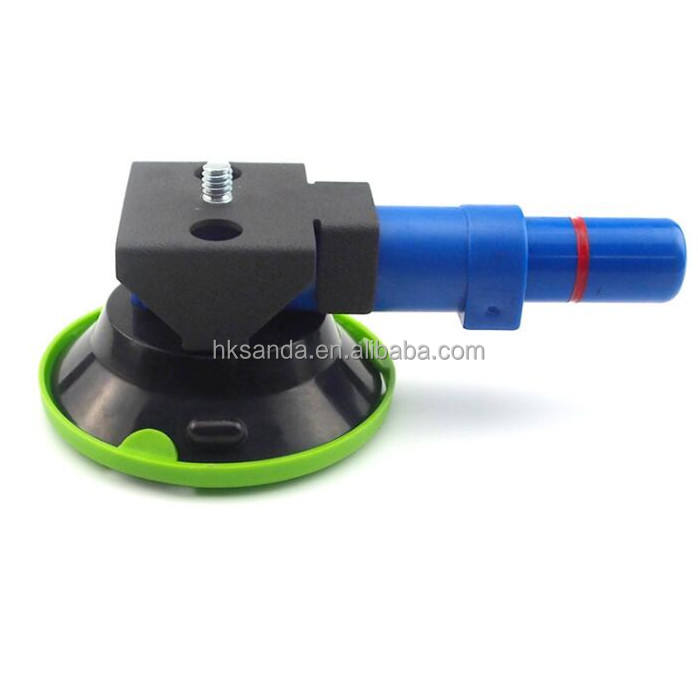 "3inch car camera suction mount windshield suction cup mount suction Mount with 1/4"" short stud"