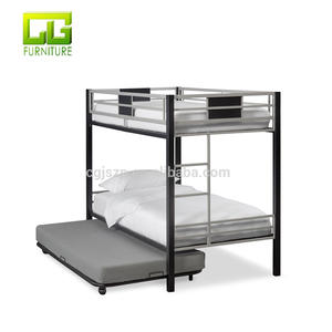 Buy Refined Cheap Used Bunk Beds For Sale At Enticing Discounts Alibaba Com