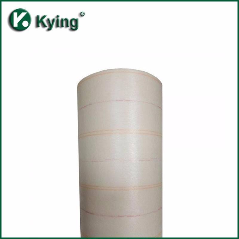 Vendita caldo Conducibilità Rame FoilSuper Materiali Isolanti Nhn