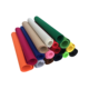 China factory wholesale EN71 certification polyester felt fabric