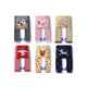 New Design Baby PP Pants Cartoon Baby Leggings Wholesale Baby Pants