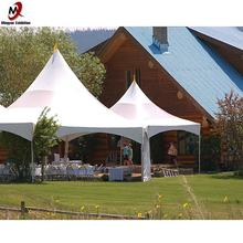 2019 New camping gazebo tent for outdoor activities for party