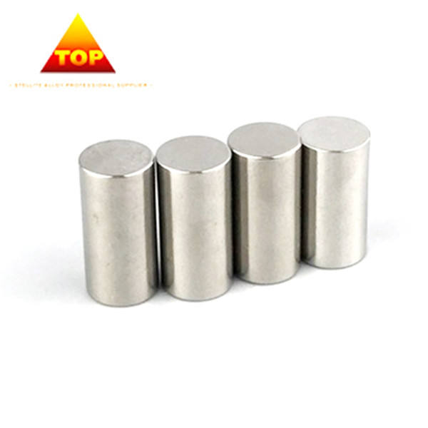 Wholesale China suppliers Cobalt chrome Alloy dental alloy material