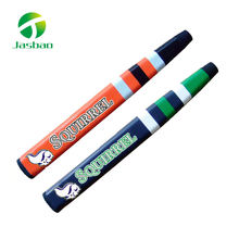Golf clubs putter grips PU Non-slip 8 colors Light weight 50g  2018