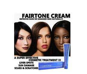 Лучших косметических продуктов отбеливающий крем для лица