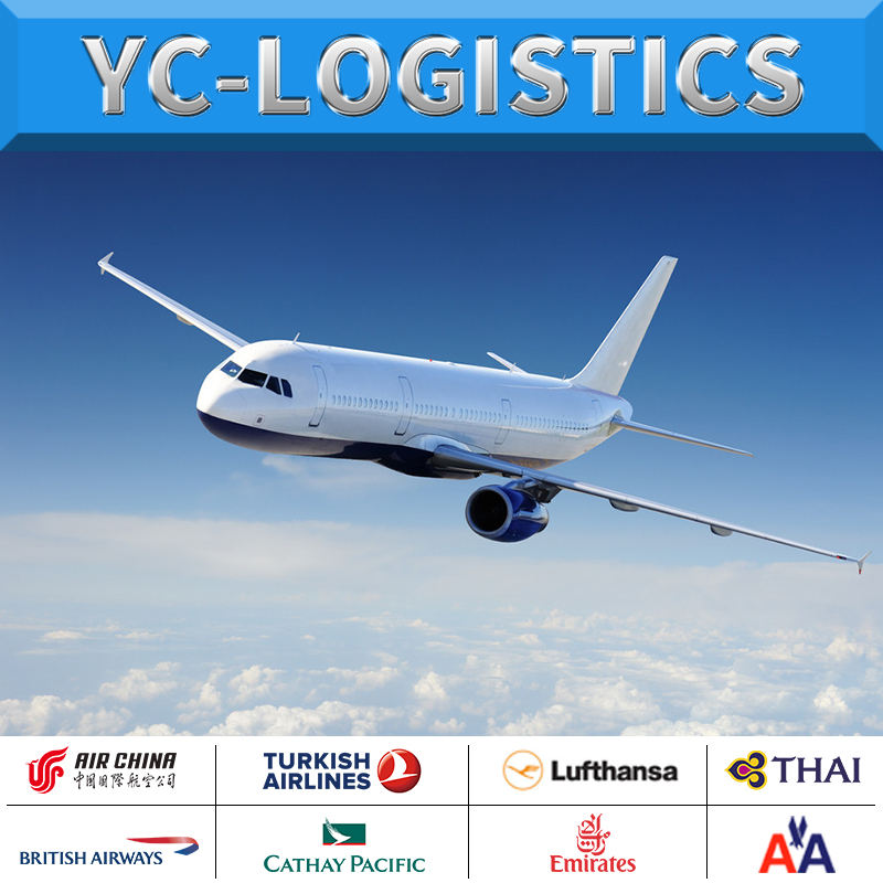 parcel forwarding china shipping agent to colombia mexico canada