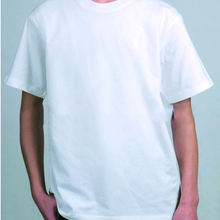 t shirts bulk buy with wholesale price china 100 cotton bulk t-shirt factory two color t shirt wholesale china