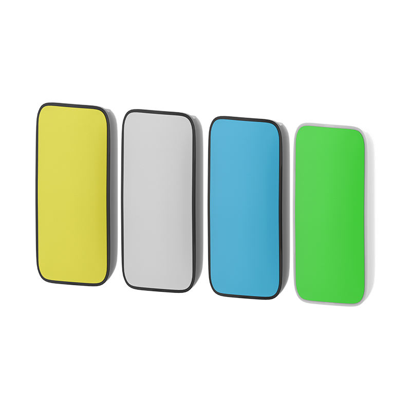 <span class=keywords><strong>EXW</strong></span> nieuwe mini power bank 5000 mah real capaciteit
